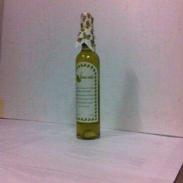Zitronenlikör  Vol 35% Limonio ,Sizilien
