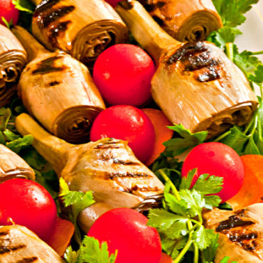 carciofi-grigliati-bella-contadina-pietrelcina