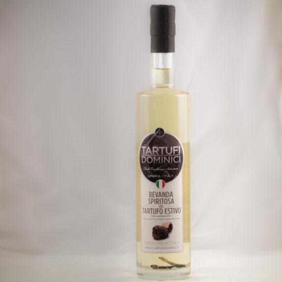 bevanda-spiritosa-con-tartufo-estivo-500-cl