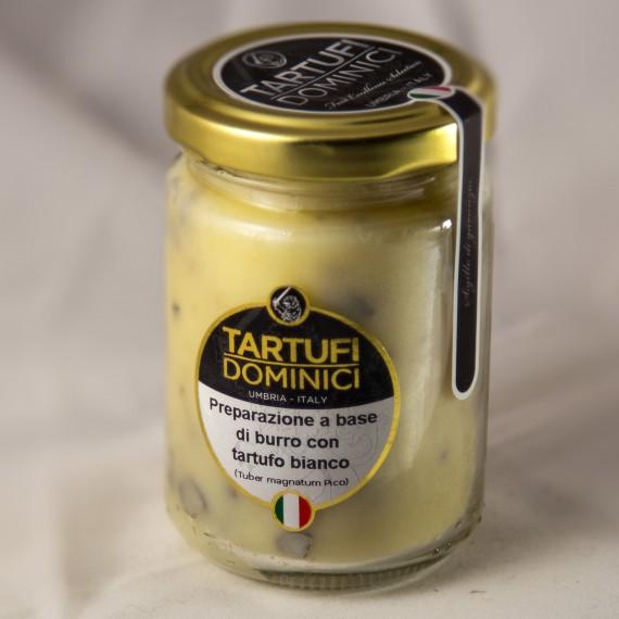 burro-con-tartufo-bianco-130