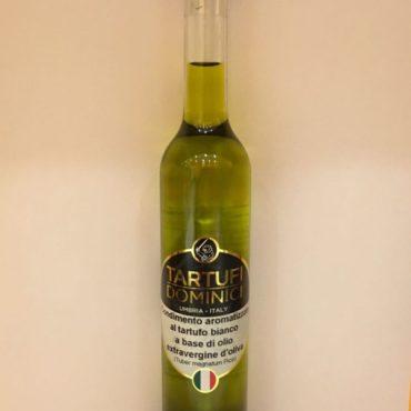 condimento-aromatizzato-al-tartufo-bianco-a-base-di-olio-extravergine-di-oliva-formato-100-ml