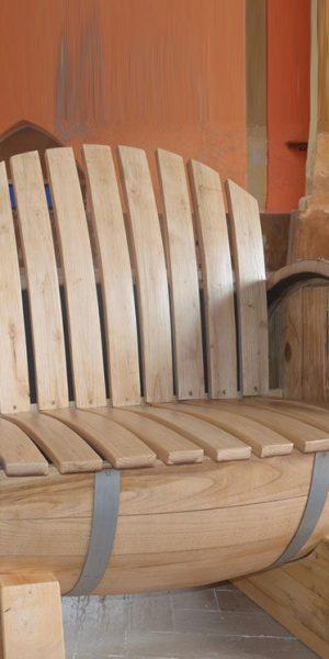 poltrona-legno-botte